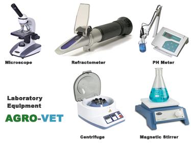 AGRO-VET PLC - www 2merkato com