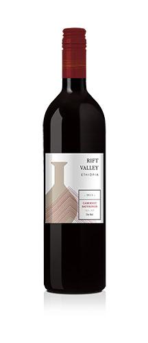 Castel Winery5