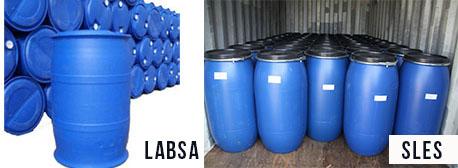 Alkane Chemicals PLC - www 2merkato com