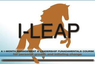 I-LEAP FINAL Compressed