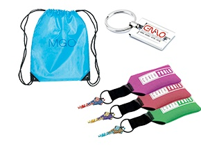 MGO Promotional Items1