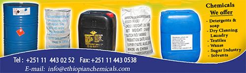 Sachem Import and Export PLC - www 2merkato com