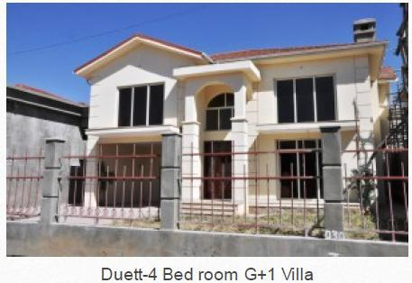 Ethiopian Homes Design - Thousand collection of wiring diagram