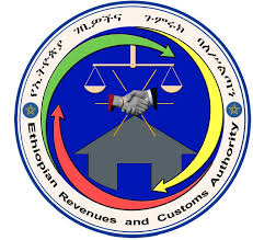 Image result for ethiopian taxes system