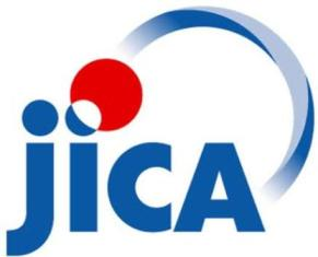 Newly Appointed President of JICA promises to Extend Support