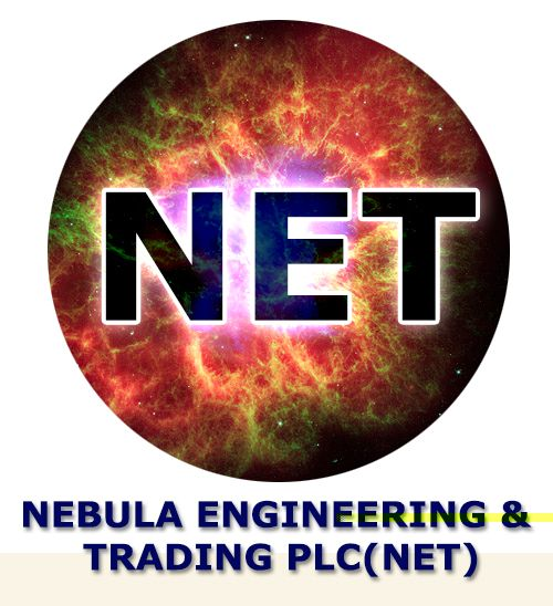 Nebula Engineering and Trading PLC (NET)