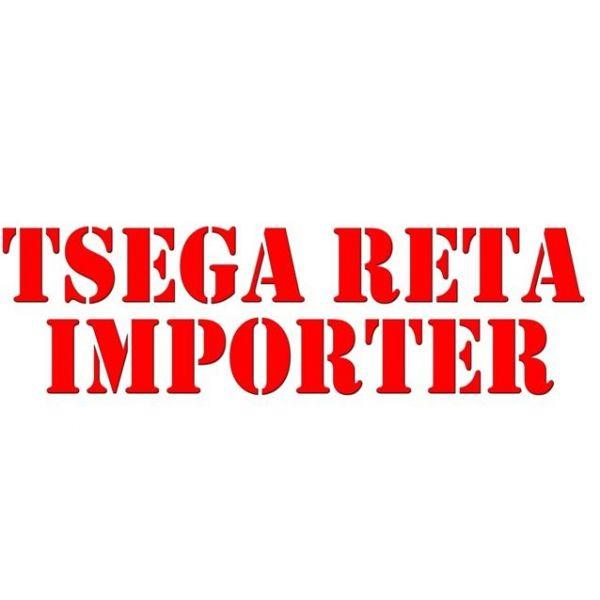 Tsega Reta Importer