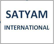 SATYAM INTERNATIONAL