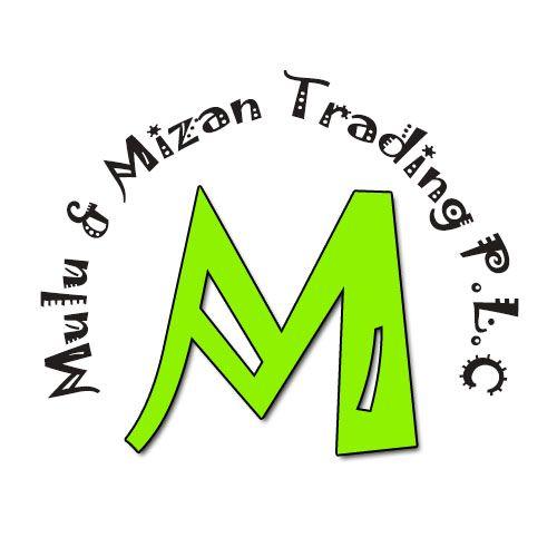 Mulu & Mizan Trading PLC