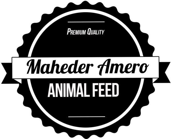 Maheder Aemro Animal Feed