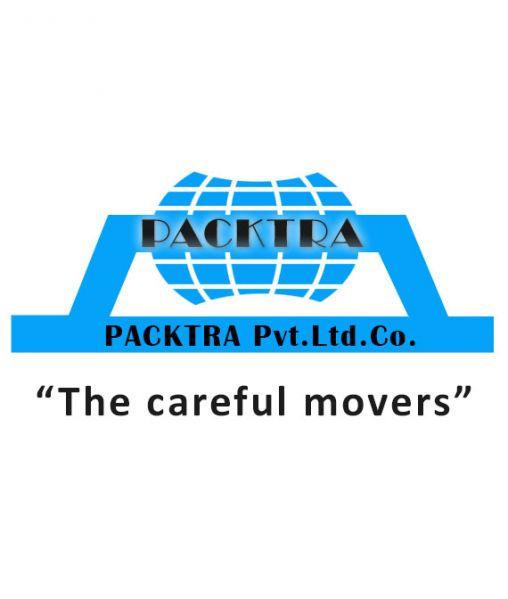 Packtra PLC
