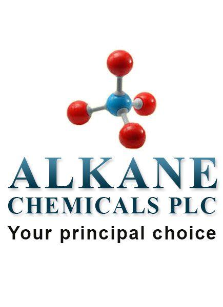 Alkane Chemicals PLC