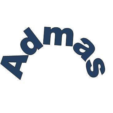 Admas Pharmaceuticals PLC