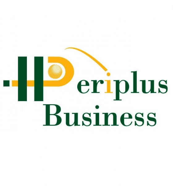 Periplus Business PLC