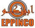 Eppinco Plastic Pipes and Industry LLC