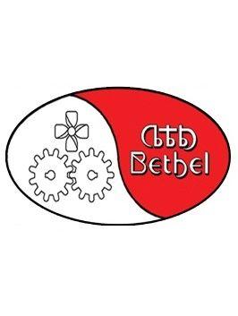 Betel Engineering