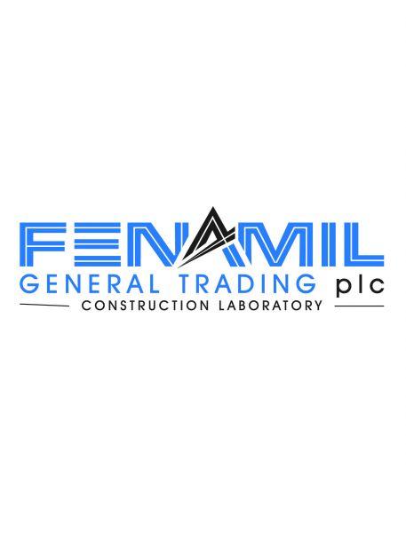 Fenamil General Trading PLC