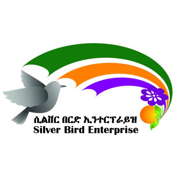 Silver Bird Marketing PLC