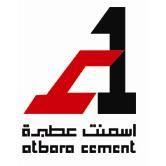 Atbara Cement Co. (Sudan)