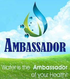 Al-Akl Trading PLC (Ambassador Bottled Water)