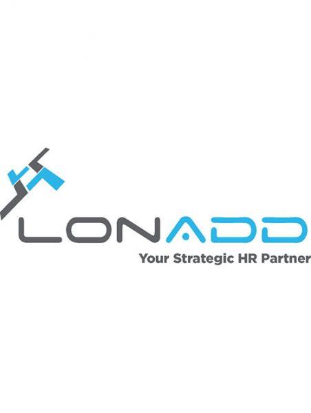 LonAdd Consultancy PLC