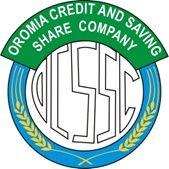 Oromia Credit & Saving S.C. (OCSSCO)