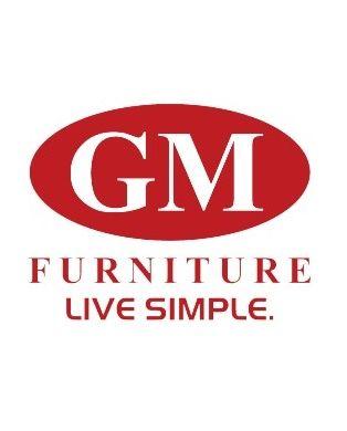 GM Furniture S.C
