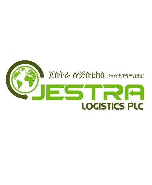 Jestra Logistics PLC