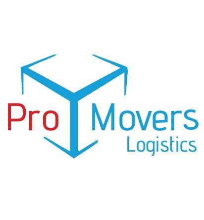 ProMovers Logistics
