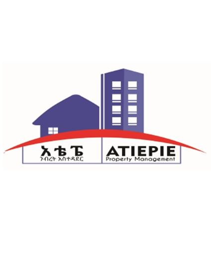ATIEPIE PROPERTY MANAGEMENT PLC