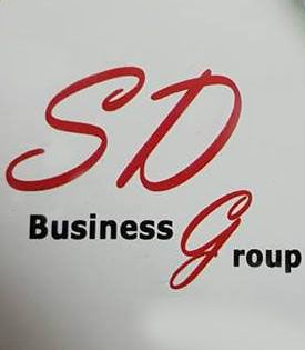 SD Business Group