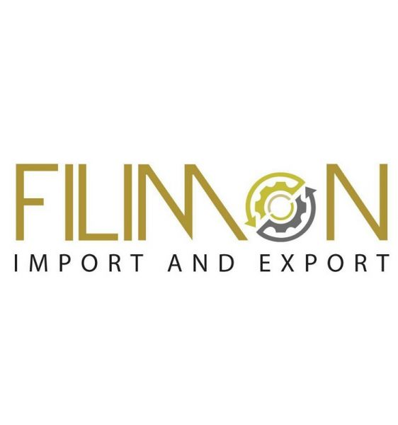 Filimon Import and Export International (FIE international