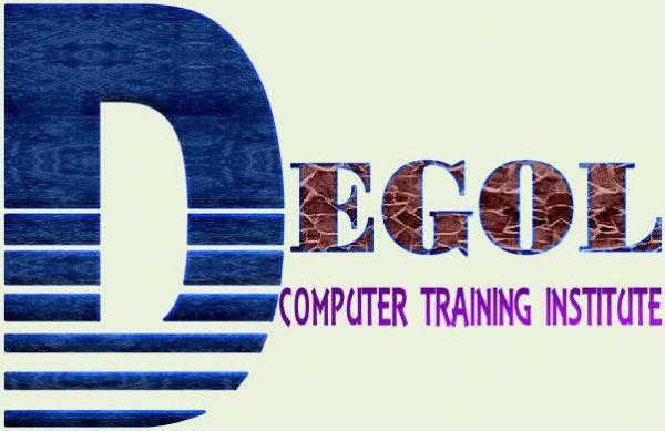 Degol Computer Training Institute