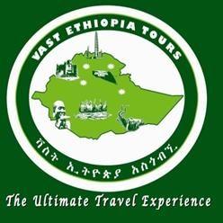 Vast Ethiopia Tours PLC