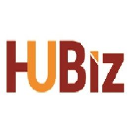 Hubiz Advertising and Printing PLC