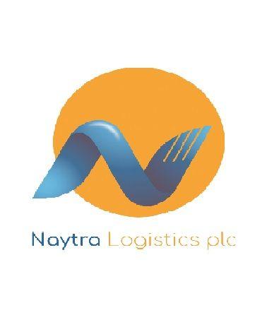 NAYTRA LOGISTICS PLC