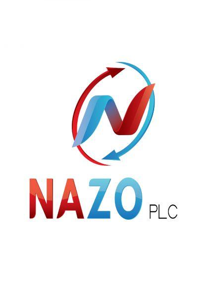NAZO PLC