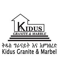 Kidus Granite and Marble
