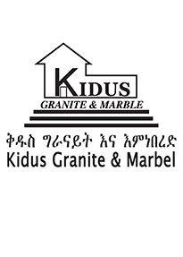 Kidus Granite and Marble