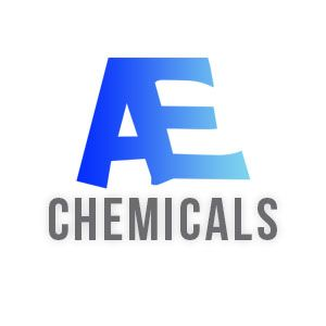 AE Chemicals Trading PLC