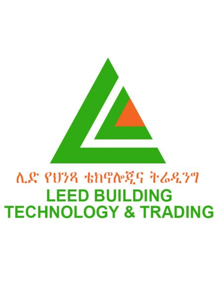 Leed Building Technology and Trading (LBTT)