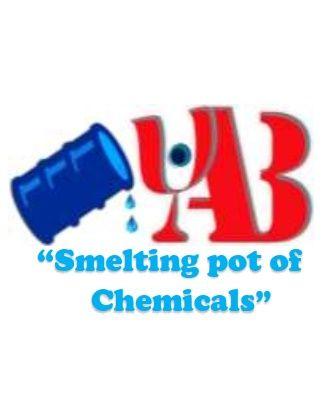 YAB Chemicals