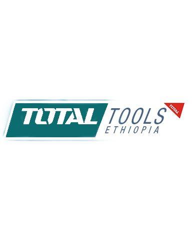 Total Tools Ethiopia
