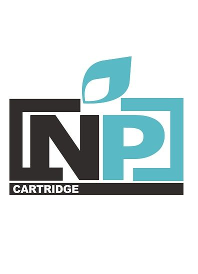 NP Industrial PLC