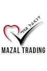 Mazal Trading ማዛል ትሬዲንግ