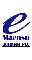Maensu Business PLC