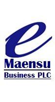 Maensu Business PLC