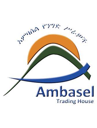 AMBASEL TRADING HOUSE PLC