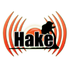 Hake Trade & Industry Enterprise