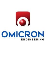 Omicron Engineering (Authorized Agent for CHINT Electric)